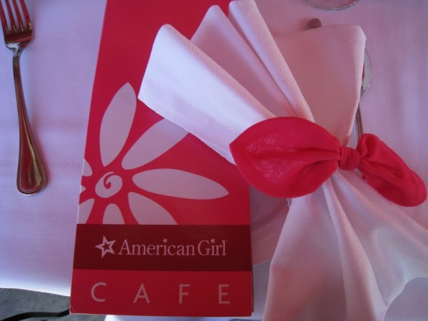 placesetting_AmericanGirl